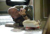 Bruce Willis - Los Angeles - 02-05-2007 - In arrivo il prequel di Die Hard