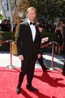 Neil Patrick Harris - Los Angeles - 21-08-2010 - Creative Arts Emmy Awards: The Pacific fa incetta di premi