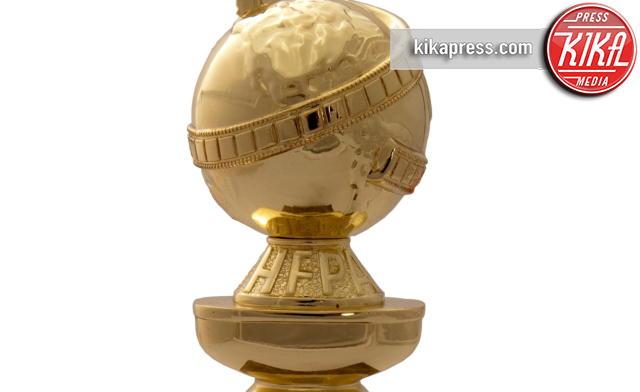 Golden-Globe-2017-ecco-tutte-nomination