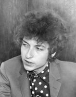 Bob-Dylan-Nobel-letteratura-2016