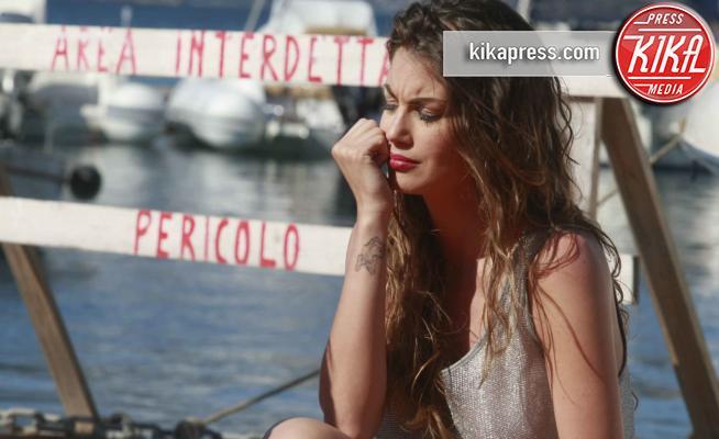 Francesca Fioretti - Gaeta - 08-06-2011 - Francesca Fioretti: