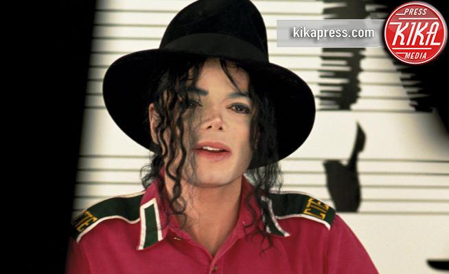 Michael Jackson - Los Angeles - 13-07-2011 - Michael Jackson, la rarissima foto con tutti i figli insieme