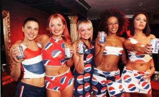 Spice Girls - 03-10-2011 - Spice Girls, la reunion. Ecco come sono cambiate in 20 anni