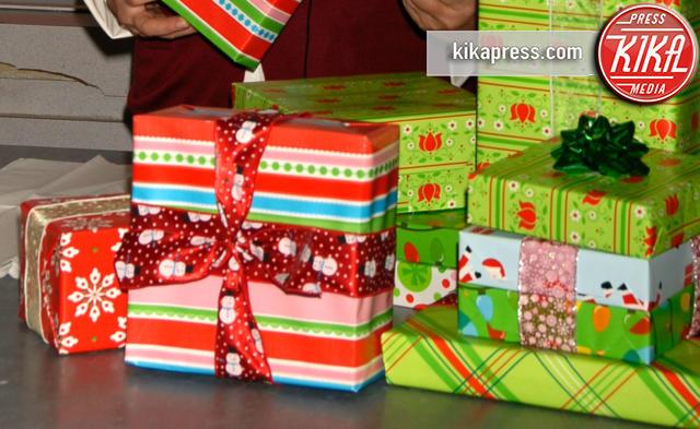 Natale vintage gli oggetti usati pi belli da regalare for Oggetti regalo