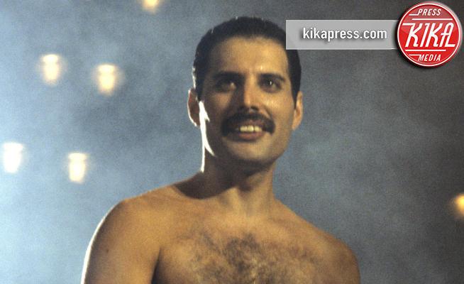 Freddie Mercury - Londra - 24-11-2011 - Bohemian Rapsody, annunciato il sostituto di Bryan Singer