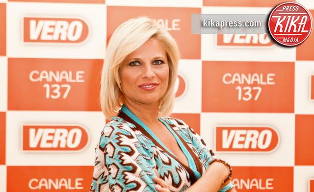 Laura Freddi - Milano - 06-06-2012 - GF Vip, le curiosità sui concorrenti del reality
