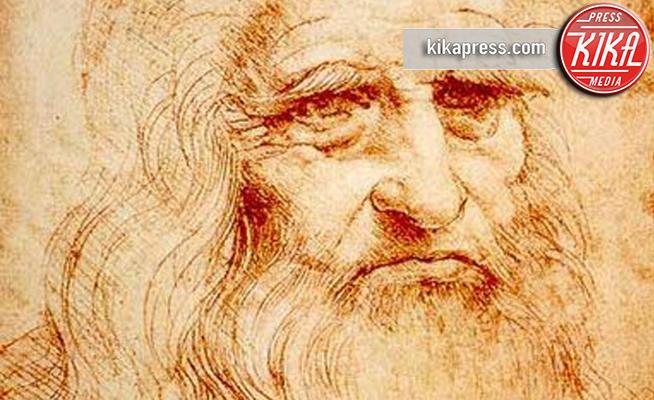 Leonardo Da Vinci - 07-05-2009 - Leonardo Da Vinci arriva al cinema! Ecco chi lo interpretera'