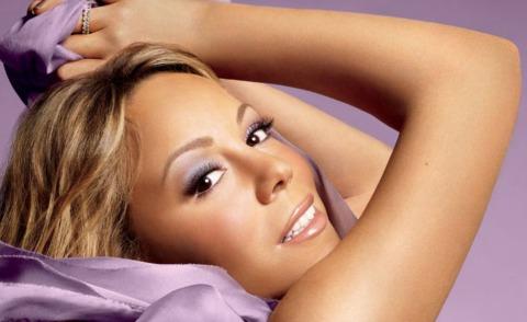 Mariah Carey - Los Angeles - 08-03-2013 - Un profumo da sogno firmato Mariah Carey