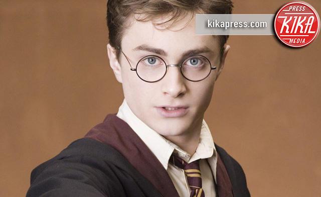 Harry Potter - 21-06-2007 - Vuoi vivere nel magico mondo di Harry Potter? Ora puoi!