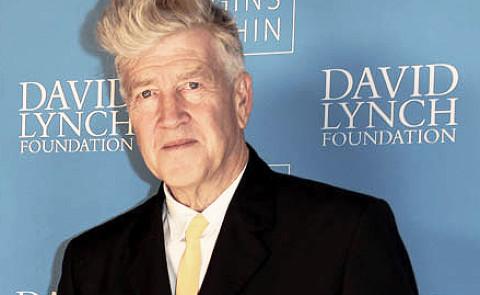 David Lynch - New York - 04-12-2013 - David Lynch non rifarà Twin Peaks: ecco perché