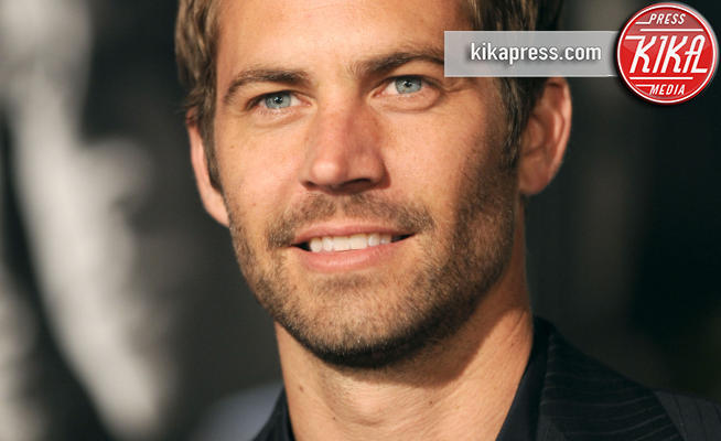 Paul Walker - Universal City - 12-03-2009 - Paul Walker: arriva il documentario sulla star di Fast & Furious