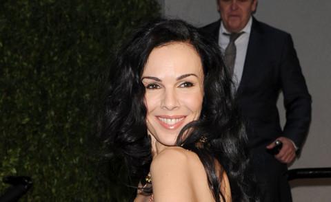 L'Wren Scott - Los Angeles - 27-02-2011 - Morta la fidanzata di Mick Jagger: si sarebbe suicidata
