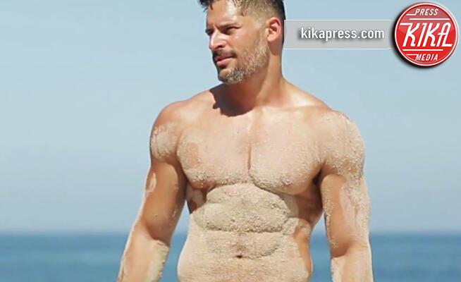 Joe Manganiello - 01-07-2014 - Estate 2019: gli uomini più muscolosi dello showbiz