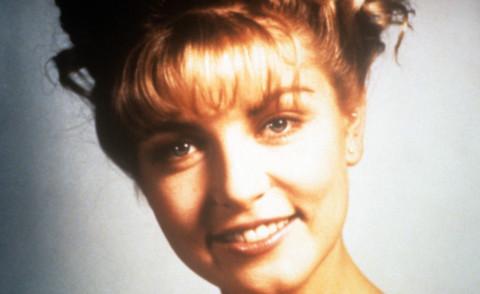 Laura Palmer, Sheryl Lee - 08-04-1990 - Twin Peaks torna in Blu-ray: ecco come sono cambiati gli attori