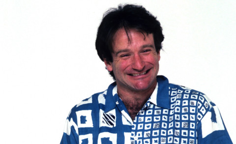 Robin Williams - Los Angeles - 30-08-1982 - Robin Williams: bisogna essere tristi per fare ridere