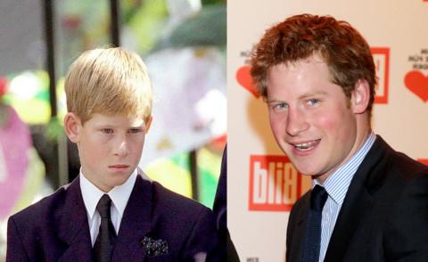 Principe Harry - 15-09-2015 - Principe Harry: i 30 anni dello scapolo più ambito al mondo