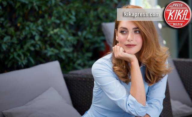 Miriam Leone - Roma - 30-09-2014 - Miriam Leone: le curiosità sull'attrice del momento