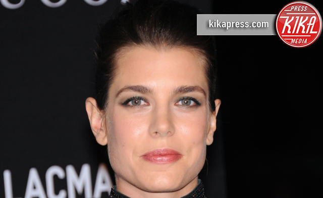 incinta-charlotte casiraghi incinta-charlotte casiraghi