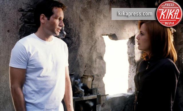 X-Files: i primi minuti della nuova stagione, il sito virale è online