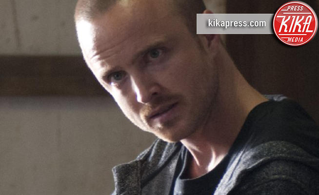 Jesse Pinkman - Breaking Bad, Aaron Paul - 28-04-2015 - Better Call Saul, Jesse Pinkman potrebbe tornare!