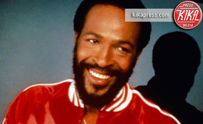 Marvin Gaye - 30-12-1978 - Le celebrity che non sapevi fossero finite in bancarotta