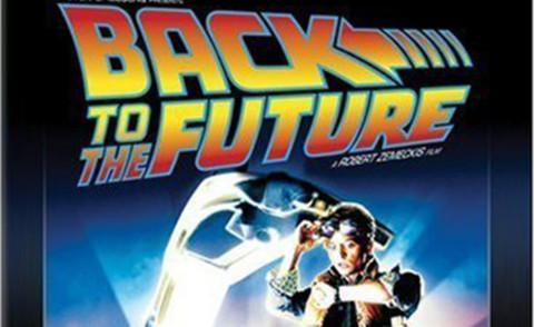 Ritorno al futuro, Locandina, Michael J. Fox - 25-05-2015 - Ritorno al futuro arriva a 4? Gli attori ieri e oggi