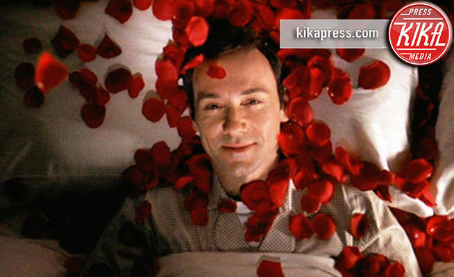 Kevin Spacey - 24-07-2015 - Non solo Kevin Spacey: le star che non sapevate fossero gay