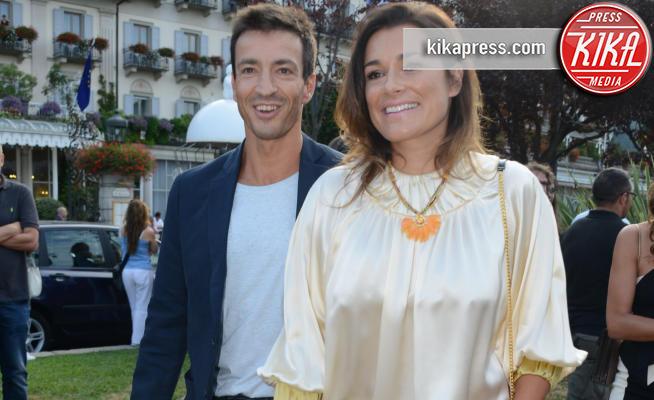 Alena Seredova incinta di Alessandro Nasi? Pronta anche per le nozze