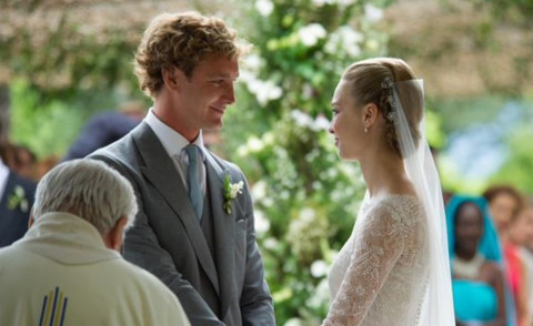 Beatrice-Borromeo-incinta