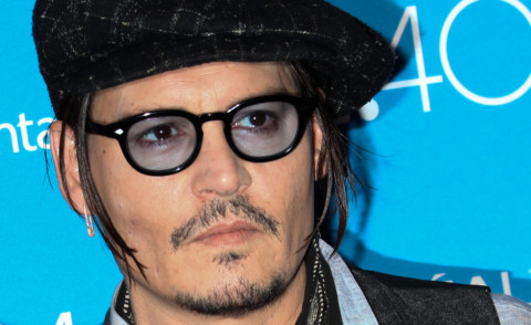 Animali-fantastici-dove-trovarli-johnny-depp