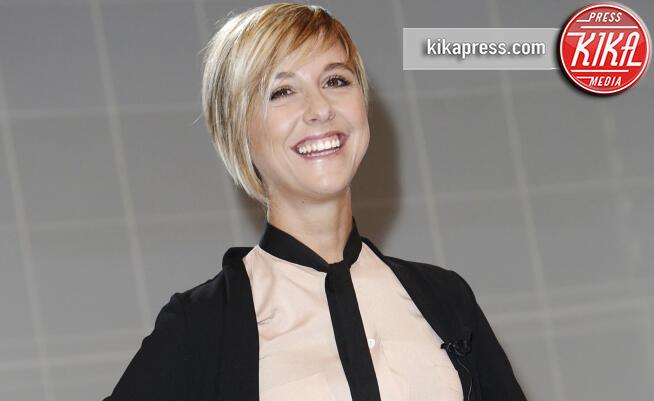 Nadia Toffa - Milano - 23-01-2016 - Nadia Toffa è morta, l'annuncio delle Iene