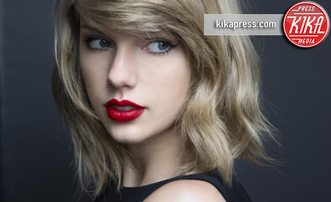 Taylor Swift - Hollywood - 11-02-2016 - Taylor Swift testimonia al processo: