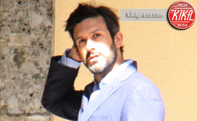 Giorgio Valaguzza