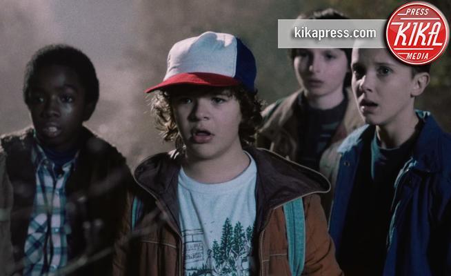 In arrivo la colonna sonora ufficiale di Stranger Things