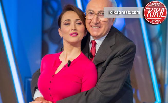 Chiara Francini: chi è il volto nuovo di Domenica In