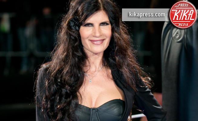 Pamela Prati - Roma - 06-01-2014 - Pamela Prati cambia nome e no, non sarà Caltagirone!
