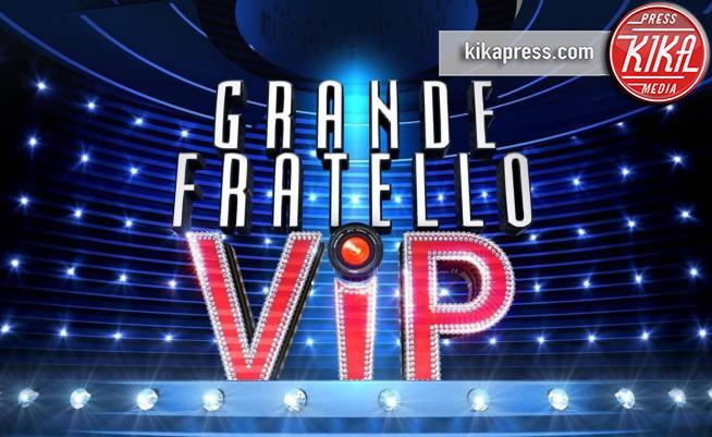 Grande Fratello Vip - 07-11-2016 - Grande Fratello Vip: ecco chi ha vinto la prima edizione