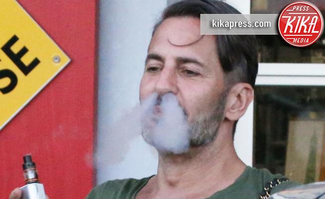 Codificazione di Biysk da fumo