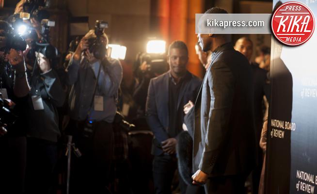 Mahershala Ali - New York - 05-01-2017 - True Detective is back: ecco chi sarà il nuovo protagonista