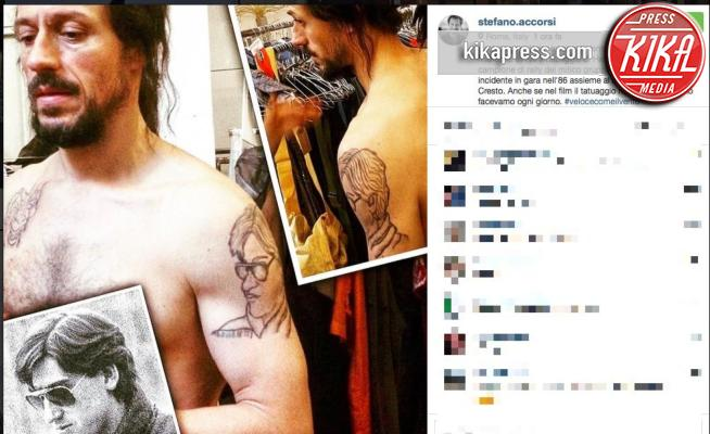 stefano-accorsi-selvaggio-sexy-torso-nudo-instagram