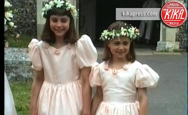 Kate Middleton, Pippa Middleton - Surrey - 15-05-2019 - Kate e Pippa Middleton come non le avete mai viste