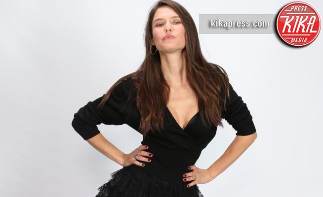 Bianca Balti - Los Angeles - 04-02-2017 - Victoria's Secret rifiuta Bianca Balti: la reazione è epica