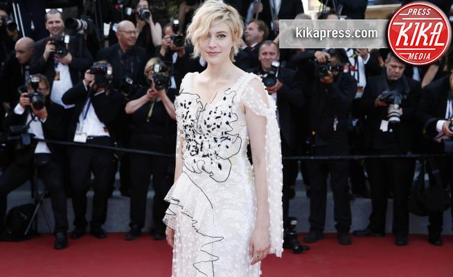 Greta Gerwig - Cannes - 21-05-2017 - Greta Gerwig: