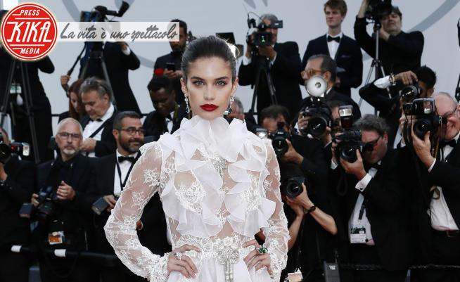 Il Festival di Cannes - cover