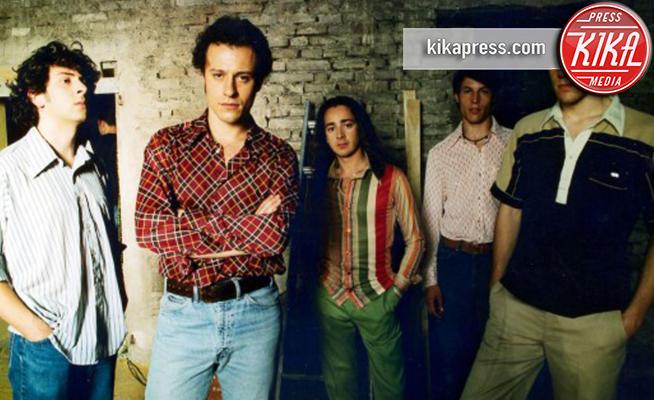 Radiofreccia usciva nel 1998: gli attori ieri e oggi