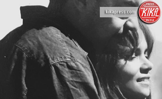 Alex Da Kid, Halle Berry - Hollywood - 20-09-2017 - Da Halle Berry a Brigitte Macron: le donne amano i giovani