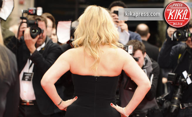 Kate Winslet - Londra - 30-03-2014 - La protagonista di Avatar 2? Sarà lei!