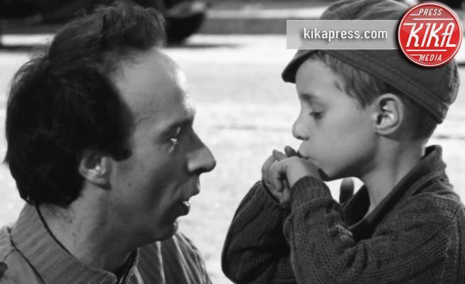 La vita è bella - 26-01-2018 - La vita è bella, 20 anni dall'Oscar: le curiosità sul film
