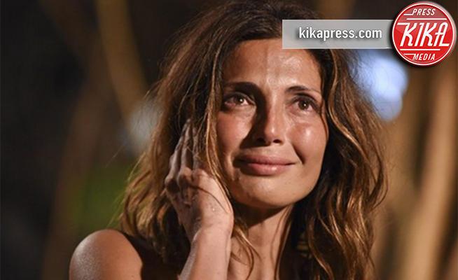 Alessia Mancini - Honduras - 18-02-2018 - Isola dei Famosi, nuove pesanti accuse contro Alessia Mancini