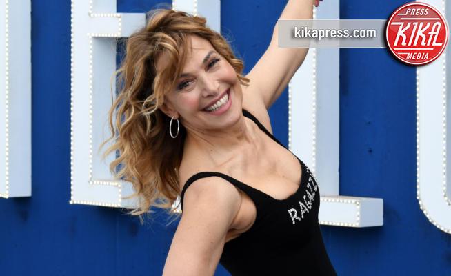 Barbara D'Urso - Roma - 16-04-2018 - Grande Fratello: ecco chi è il vincitore della 15esima edizione